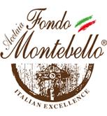 Fondo Montebello